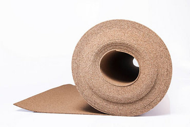 Cork roll 10mm MINI (5m)