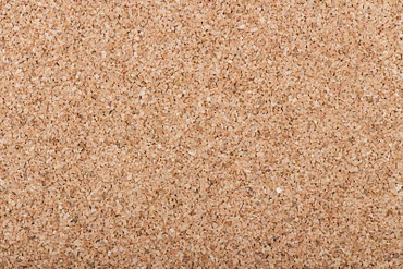 Cork sheet 30mm